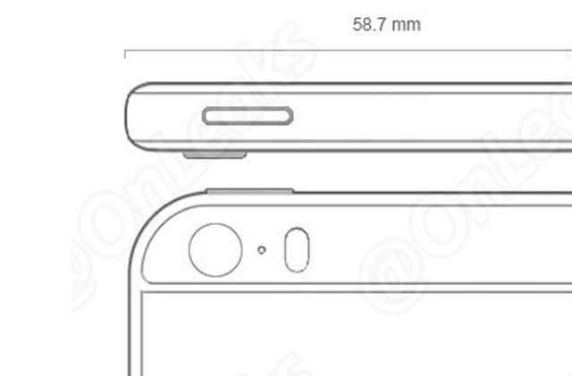 iphone5se_schematics_leaks_3