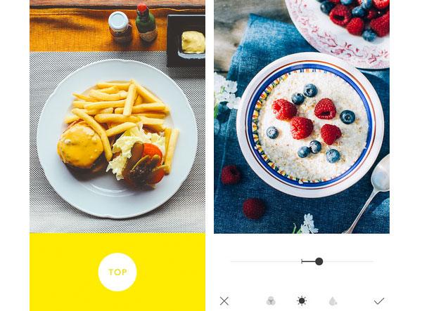 line_foodie_app_2