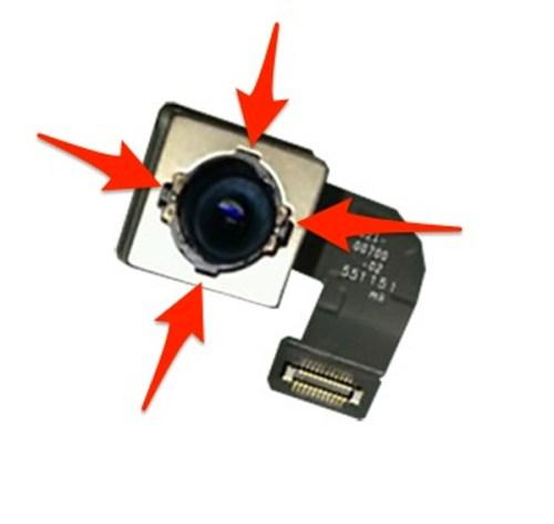 iphonee7_camera_module_leak_2