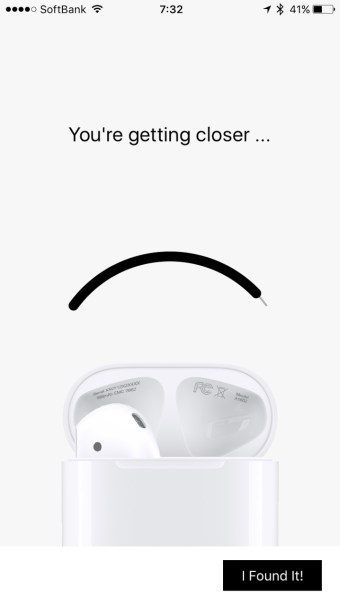 finder_for_airpods_4