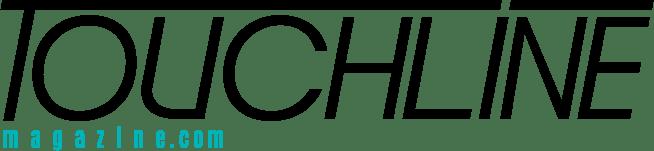 Touchlinemagazine.com