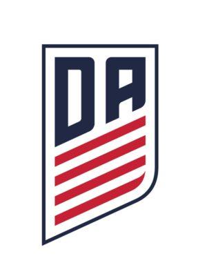 USSDA_Logo