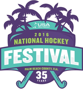 2016festival_logo