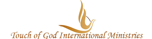 Touch of God International Ministries