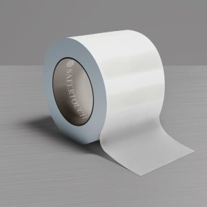 """8"""" Antimicrobial SafterTape™"""