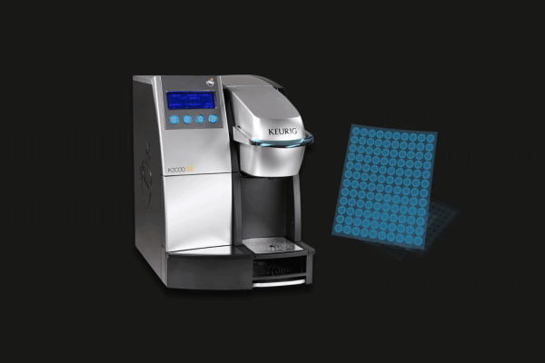 SAFERTOUCH_Antimicrobial_FIlm_KEURIG