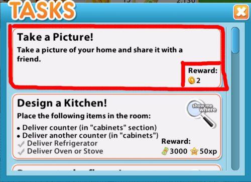 home design app cheats] - 100 images - creative ideas home design ...