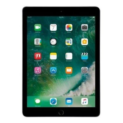 iPad 6.gen (2018)