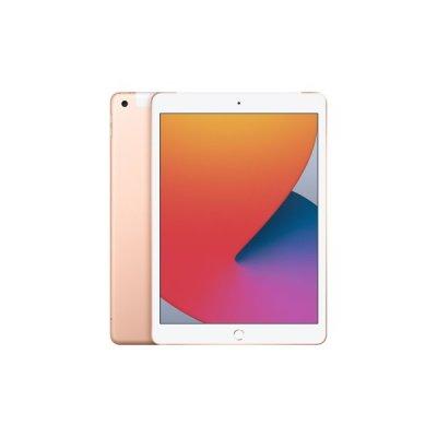 iPad 8 10.2 (2020)
