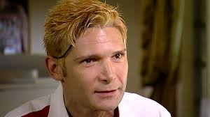 """6 Minute Video – Hollywood Star Corey Feldman """"Outs"""" Pedophilia In Hollywood."""