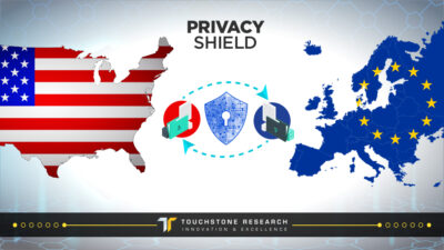 Touchstone Research joins the Privacy Shield program