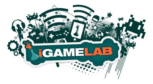iGamelab Online & Mobile Games & Apps Beta Tester Platform