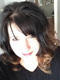 2019 C Homan profile photo