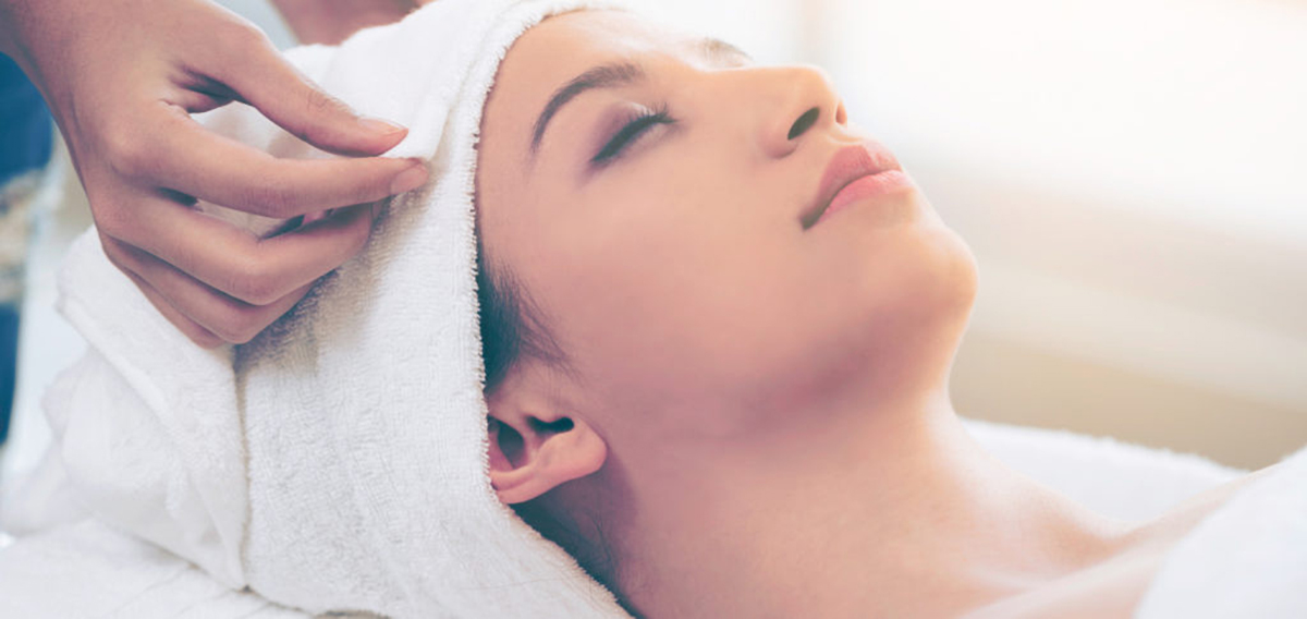 Touch-to-Heal-Skincare-facial-bay-area-campbell