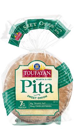 Toufayan-Pita-Onion