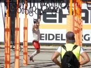 TOUGHEST 24H XTREME 2015, Hindernis Toughest Rig Ringe Hand
