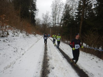 Hindernislauf Bayern, Braveheartbattle 2016, Osterburg Hill