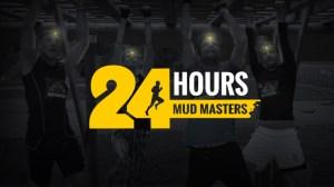 logo-mud-masters-24-Stunden-Hinderislauf_Weeze