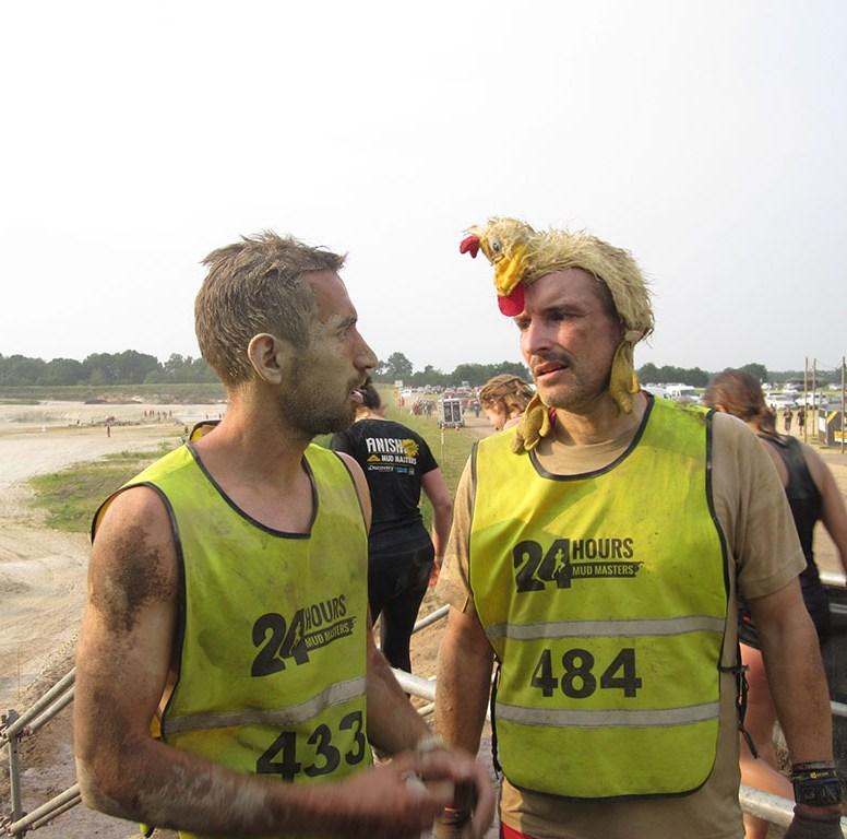 Hindernislauf-Deutschland, Mud-Masters-24-Stunden-2016, Alexander-Tough-Chicken
