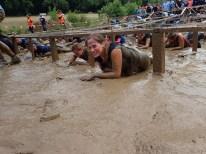 Tough Mudder, Hindernislauf NRW, Hindernis Kiss of Mud 2.0 7145