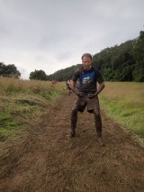 Tough Mudder, Hindernislauf NRW, On the Track