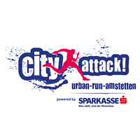 Logo City Attack