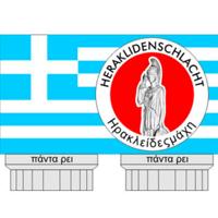 Logo Heraklidenschlacht