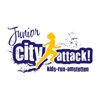 Logo Junior City Attack