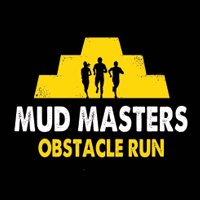 Logo Mud Masters Obstacle Run