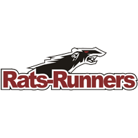 Logo Rats-Runners