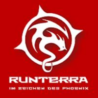 Logo Runterra