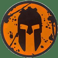 Logo Spartan Kids Race