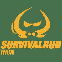 Logo Survivalrun
