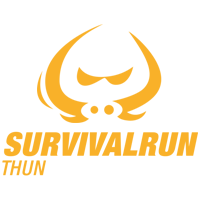 Logo Survivalrun