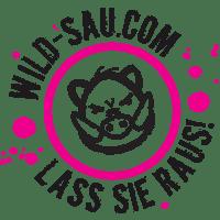 Logo Wildsau Dirtrun