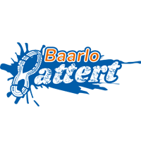 Logo Baarlo Battert