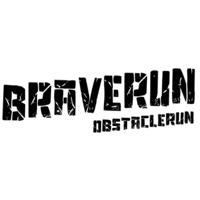 Logo Braverun