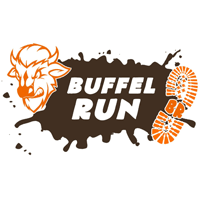Logo Buffel Run