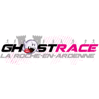 Logo Ghostrace