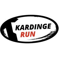 Logo Kardinge Run