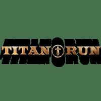 Logo Titan Run