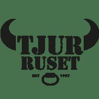 Logo Tjurruset