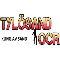 Logo Tylösand OCR