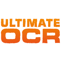 Logo Ultimate OCR