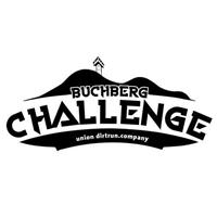 Logo Buchberg Challenge