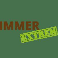 Logo Immer Extrem