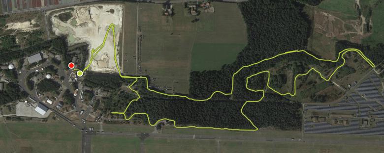 Mud Masters Obstacle Run Family Run, Hindernislauf Deutschland, Strecke 5 Kilometer