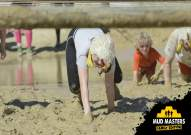 Mud Masters Obstacle Run Family Run, Hindernislauf Deutschland, Tough Chicken Family