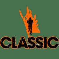 Logo Tough Mudder Classic