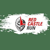 Logo Red Castle Run